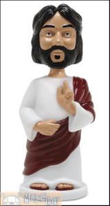 jesus-bobble-head-novelty-christian-large11