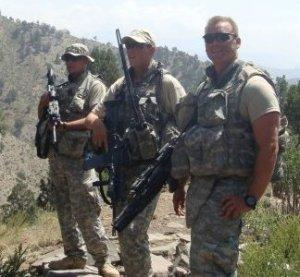 dave-afghanistan